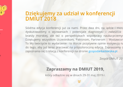 screenshot-dmiut.nntlab.com-2019.01.11-13-07-21
