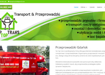 screenshot-tiptoptrans.pl-2019.01.11-13-07-40