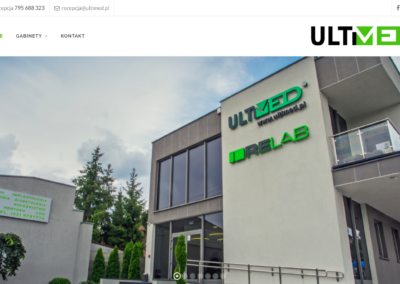 screenshot-ultimed.com.pl-2019.01.11-13-06-02